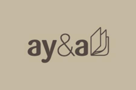 annuaire yoga et ayurveda