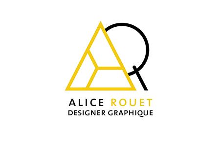 alice-rouet-graphiste-herbiers-yoga