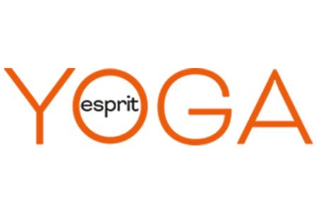 esprit-yoga